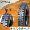 China Wholesaler Quality Promised Scooter Tire para o Quênia (4.00-12)