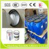 Adhésif de film protégé par produit en aluminium superbe