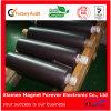 Geschikt om gedrukt te worden Isotrope Zelfklevende Flexibele RubberBand Magnet/Magnetic