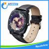 2016 Cadeau Hotsell Android montres I8 Smart montre téléphone portable
