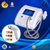 Piel de apriete RF máquina de belleza corporal adelgazante (CE ISO)