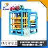 Qt4-25 Machine van het Blok van het Schuim de Concrete met Concurrerende Prijs