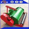 La trituradora de paja rotativa más vendida / Crasher / Segadora con 20 cuchillas