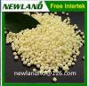 De Zwavel Met een laag bedekte Laagste Prijs van uitstekende kwaliteit van het Ureum - N: 37% Min van Fabriek Newland