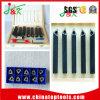 Паяемый карбид продукции Китая оборудует биты (DIN4978-ISO3)