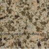 大理石の穀物PPGI PPGL