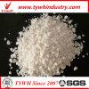 工場出荷時の価格塩化カルシウム乾燥剤