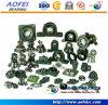 Aofei Manufactory питания всех видов регулируемый опорный подшипник размер сферический подшипник шариковый подшипник подразделений