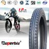 الصين كلّ أرض محرّك درّاجة ثلاثية إطار العجلة (3.00-17)