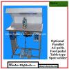 Tischplatten-Wechselstrom-Punktschweissen-Maschine