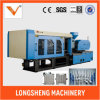 260ton Plastic Bottle Preform Making Injection Molding Machine