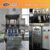 20L Barrel Water Production Line