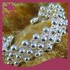 Большинств Bangle ювелирных изделий 925 способа серебряный (2015 Gus-Cpbl-074)