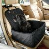 Водонепроницаемый Пэт крышку держателя ремня безопасности сиденья автомобиля собака сумки
