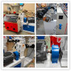 Sj-45 3D Printer Asb/PLA Filament Extruder Machine Extrusion Line