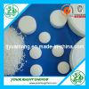 물 처리 화학제품 또는 나트륨 Dichloroisocyanurate (SDIC) /Sidc TCCA/SDIC