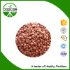 Fertilizante composto NPK de Sonef NPK 17-17-10