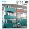 PLC ControllerとのFour-Column Hydraulic Press Machine
