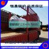 Fabricante direto! ! ! Caldeira de vapor energy-saving do combustível de petróleo 6ton Diesel