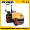 Compactor ролика, Compactor почвы, Vibratory Compactor почвы (FYL-900)