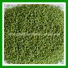 緑の微粒二アンモニウムの隣酸塩、農業DAP肥料