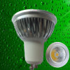 2012 새로운 디자인 4W 옥수수 속 반점 램프 AC85-265V