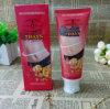 Vente chaude ! /poivron chaud de la beauté 7days d'Aichun le meilleur et l'extrait de fines herbes de gingembre amincissant la crème crème de perte de poids