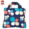 Полное Printing Tote Canvas Bag с Zipper (XTFLY00099)