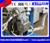 China Plastic Extruder Machine für Making Insulated Cables