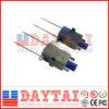 변하기 쉬운 Sj-D 시리즈 CATV 감쇠기