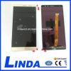 Huaweiの仲間8 LCDスクリーンアセンブリのための携帯電話LCD