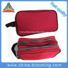 Design de design Poliéster Travel Gym Sports Golf Shoes Bag