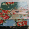 Tecido de lona revestida de PVC Meilongda Ck Garden