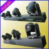 4 Chef 4 à 1 LED Feu de route de la tête mobile