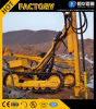 Machine de forage / foreuse à chaud / Machine de forage de mines de charbon