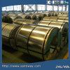 Bobina de Aço Galvanizado SGCC