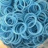 Anillo o/anillo de cierre para la máquina/NBR, FKM/toda la fábrica de la talla en almacén