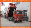 Dongfeng Dalishen camion à benne basculante 6X4/Camion-benne avec moteur Cummins