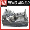 プラスチックビーチチェア型(REMO-384)