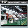5-121575-3200mm t/jour de papier toilette Making Machine