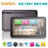 Экран 10.1 IPS PC таблетки сердечника квада дюйма (GX-R1013)