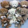 CE Soft animal en peluche de cadeaux pour les enfants un jouet en peluche