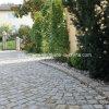 Color Gris Granito Pavimento de piedra para la calzada o la Plaza de Proyectos