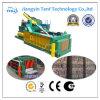 밖으로 발송하십시오 세륨 Approved (Y81Q-1350)를 가진 Hydraulic Scrap Metal Baler를