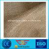 100% natürliches biologisches Jutefaser-Sackzeug-Tuch