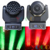 диско DJ Lighting СИД Moving Head Light 37X3w Beam Stage