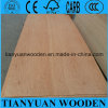 BB/CC Grado Bintangor muebles de madera contrachapada comercial