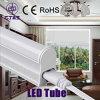 통합 T5 LED Tube Light 120cm 세륨 RoHS 18W