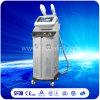 E-Light+IPL+RFシステム美装置(US001)