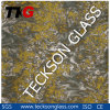 8mm High Quality Antique Glass Mirrors